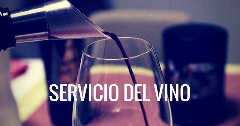 servicio-vino