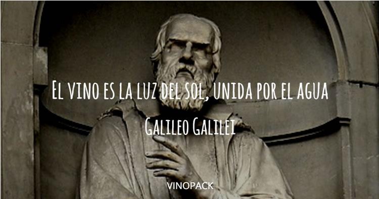 frase-vino-galileo
