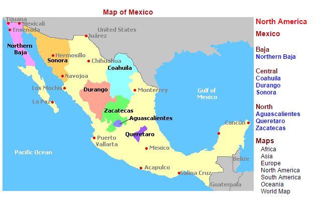 mexico-viñedos
