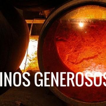 vinos-generosos-trivial