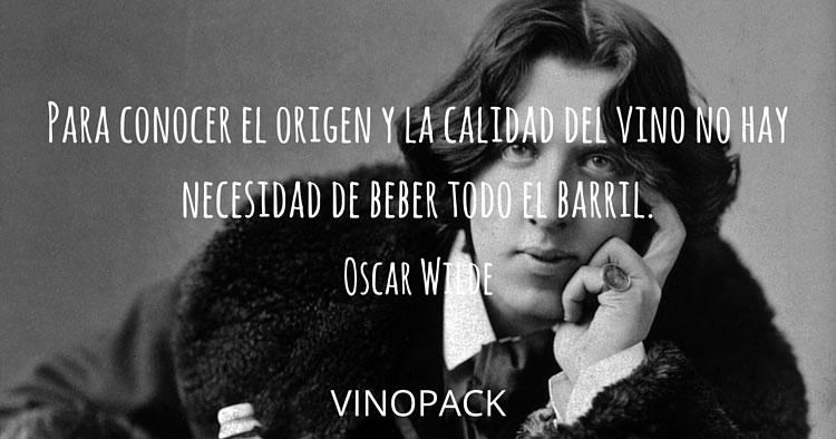 wilde-vino-frase