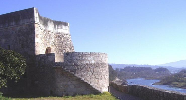 castillo-de-salvaterra