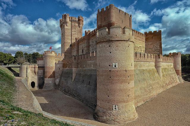 castillo-la-mota