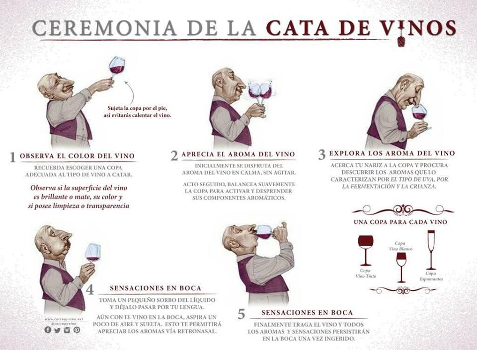 ceremonia-cata-de-vinos