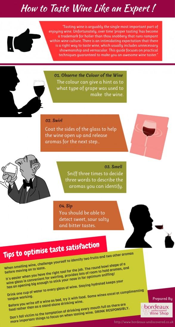 how-to-taste-wine-like-an-expert