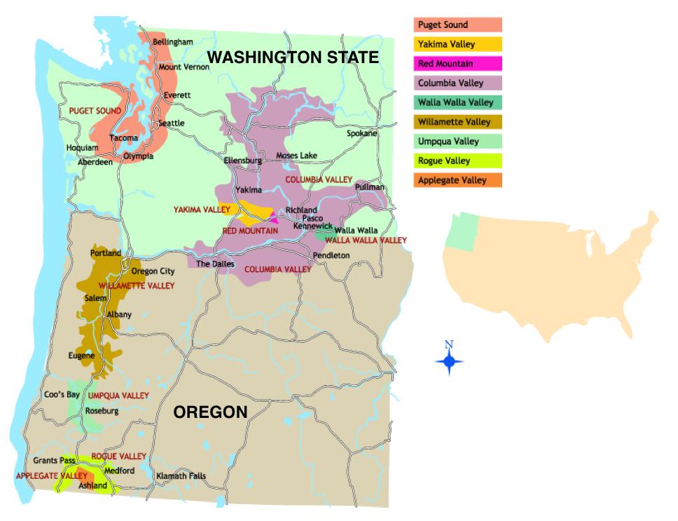 noroeste-pacifico-mapa
