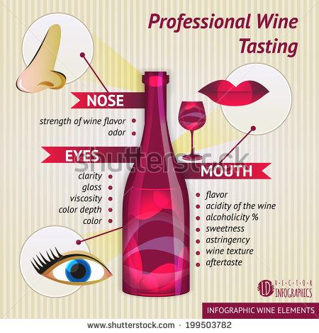 professional-wine-tasting