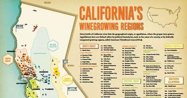 vino-california-mapa