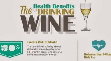 health-benefits-portada