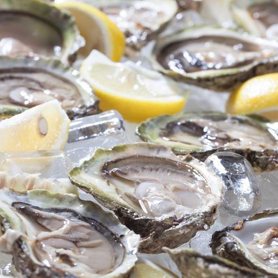 maridaje-ostras