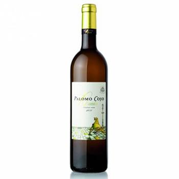 palomo-cojo-vino