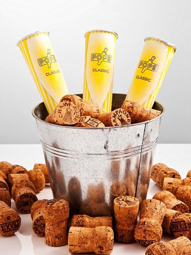 polo-de-champagne