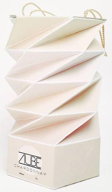 bag-in-box-aube-chardonnay01