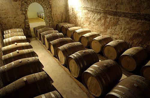 paros-wines