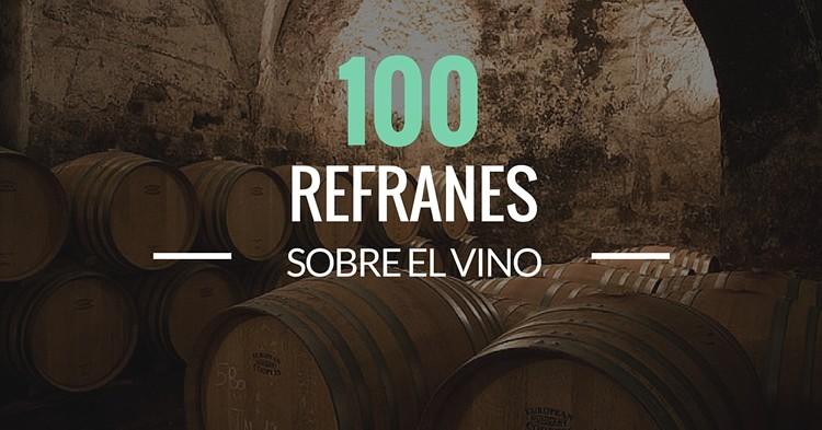 refranes-del-vino