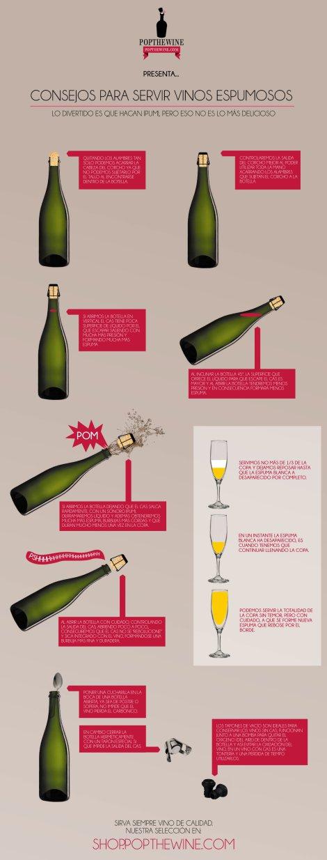 consejos-para-servir-vinos-espumosos