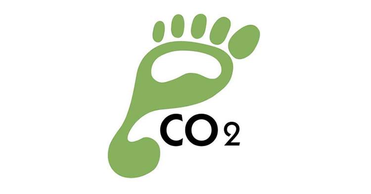 huella-de-carbono-co2