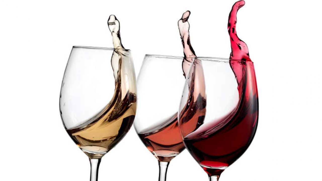 catar vinos