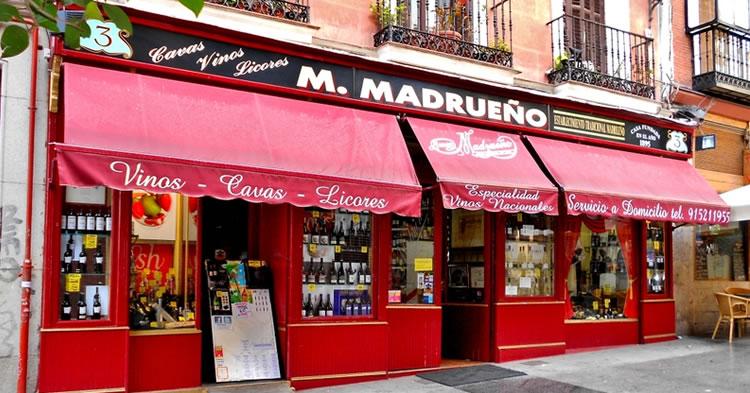 tienda-mariano-madrueño