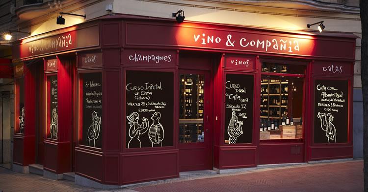 tienda-vino-y-compañia