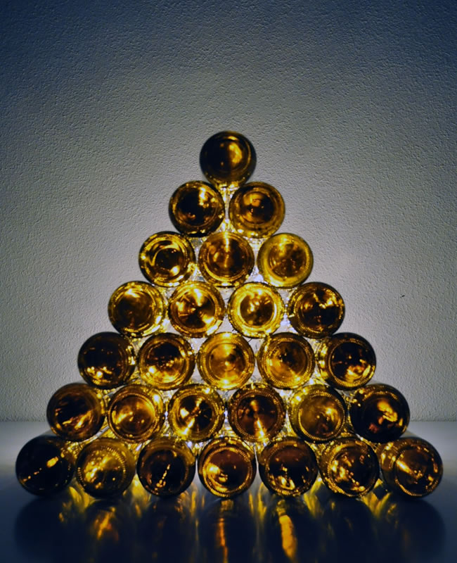 botellas-arbol-minimalista