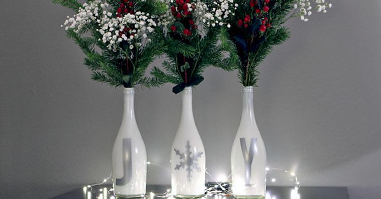 botellas-navidad