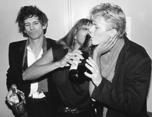 david-bowie-wine-keith-r