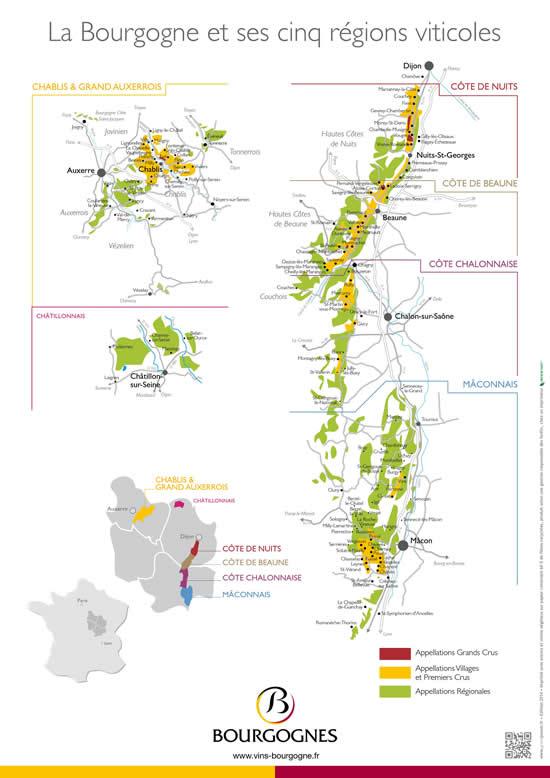 mapa-borgoña