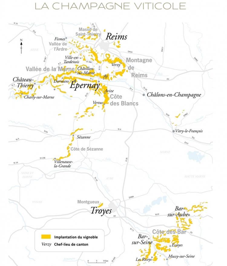 mapa-champagne-completo