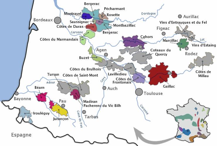 mapa-suroeste