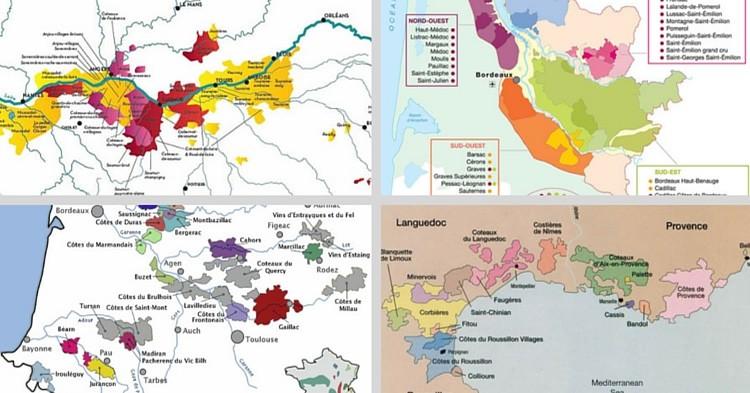 mapas-vinos-francia-portada