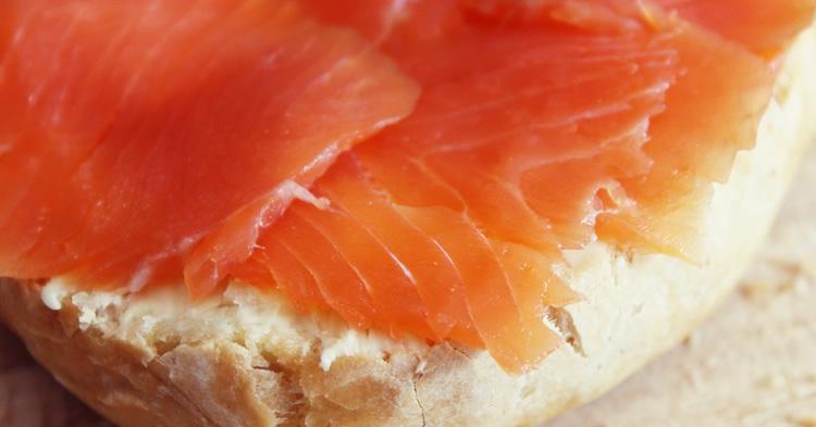 4-salmon-ahumado