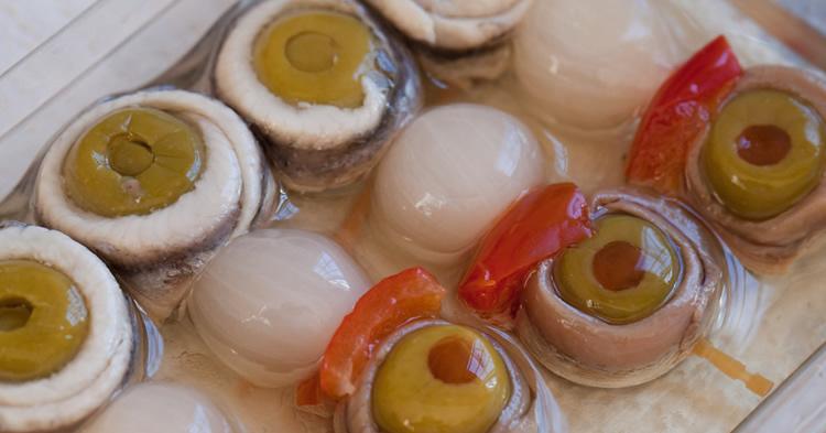 6-banderillas-anchoas