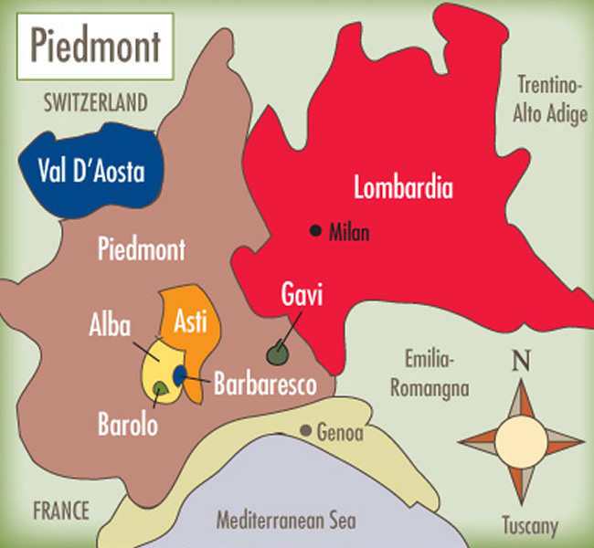 mapa-north-west-italy
