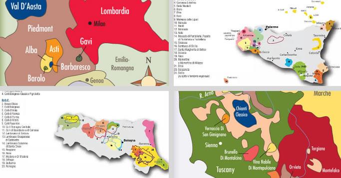 mapa-vinos-italia