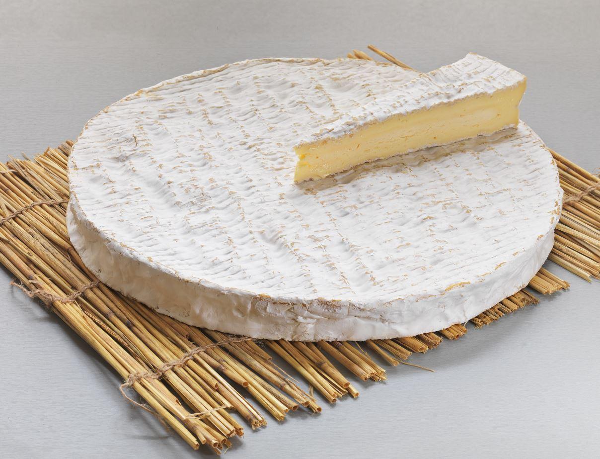 Brie de Meaux3_0