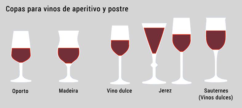 copas-aperitivo-y-postre