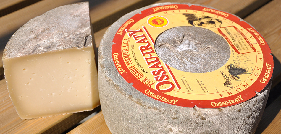 photo_fromage-brebis-ossau-iraty1