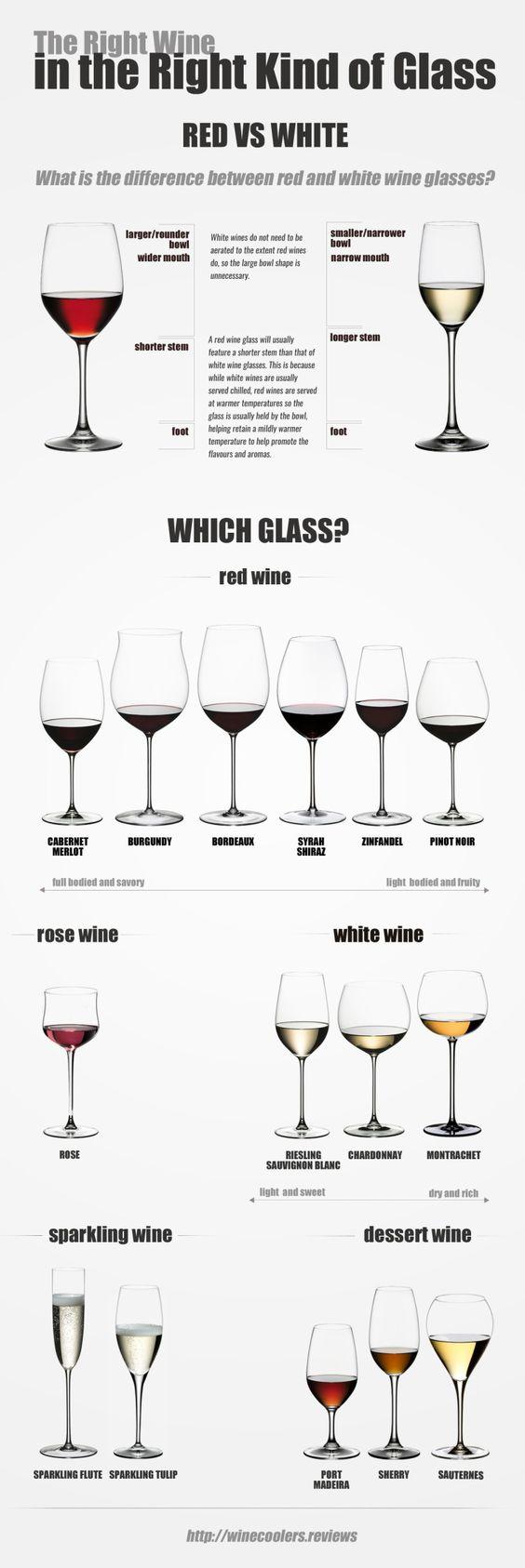 right-glasses