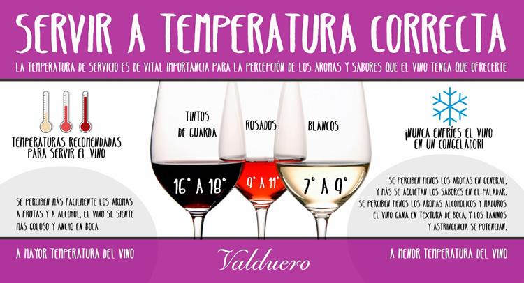 servir-a-temperatura-correcta