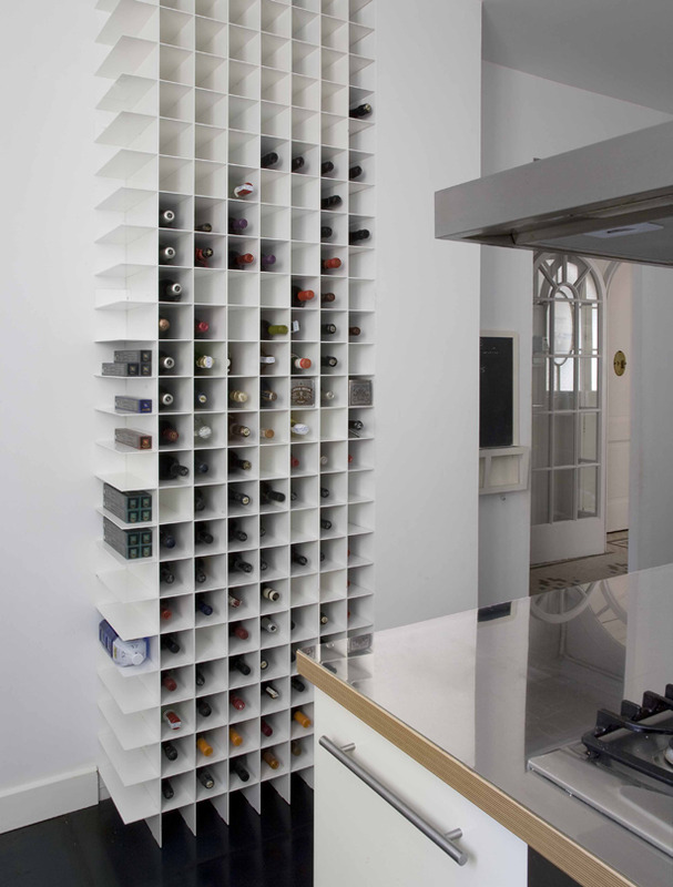 botellero-cocina