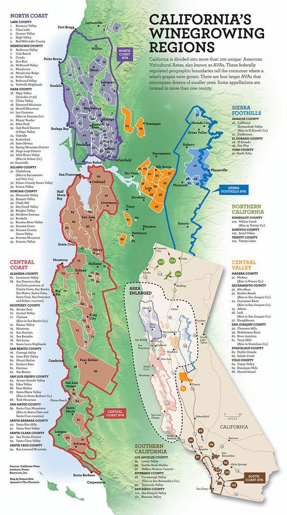 mapa-california-completo