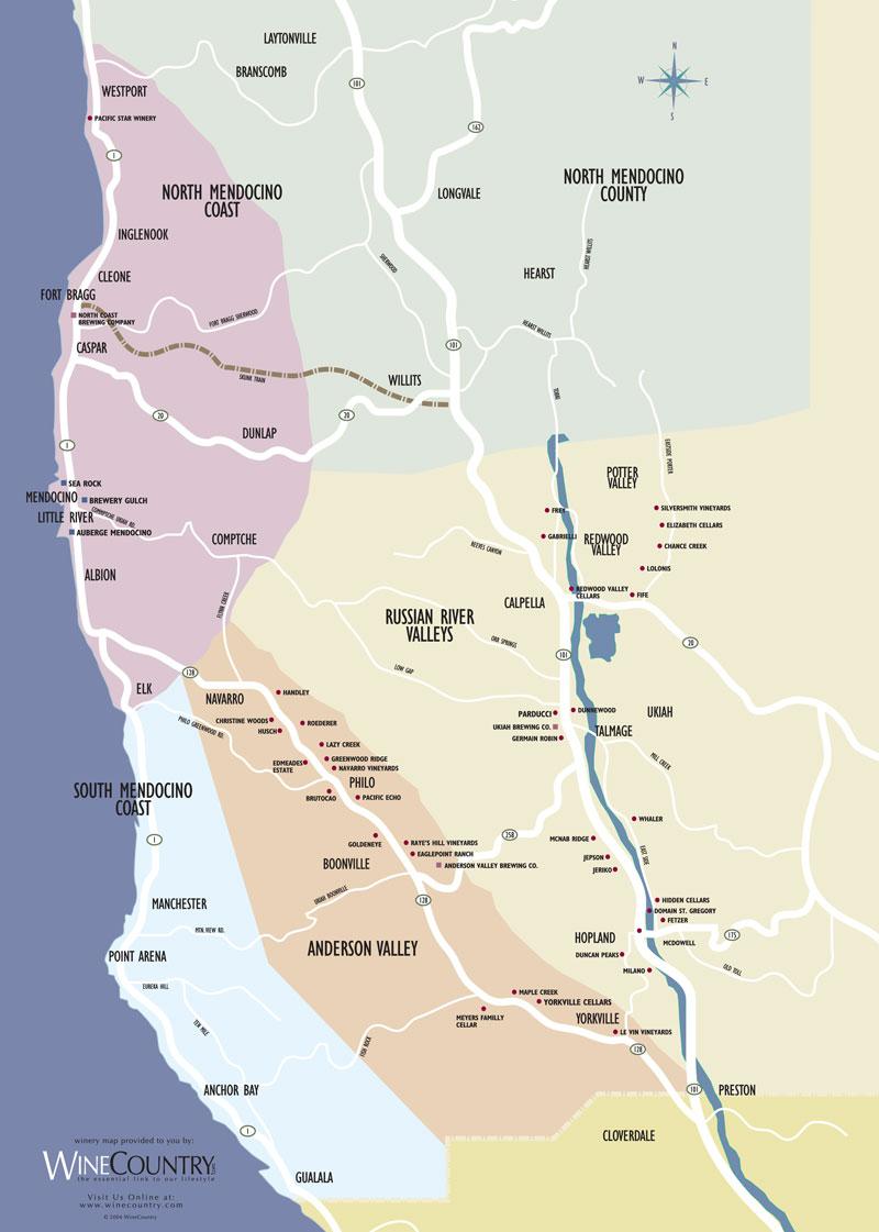 mapa-mendocino-county