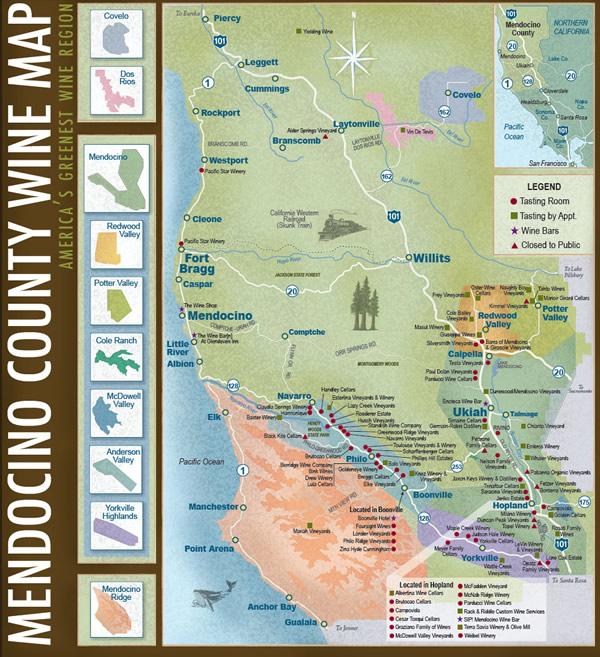 mapa-mendocino