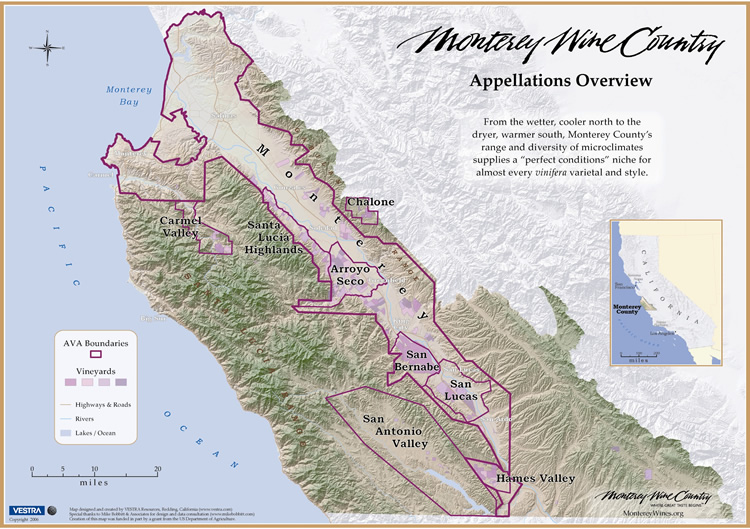 mapa-monterey-wine-country