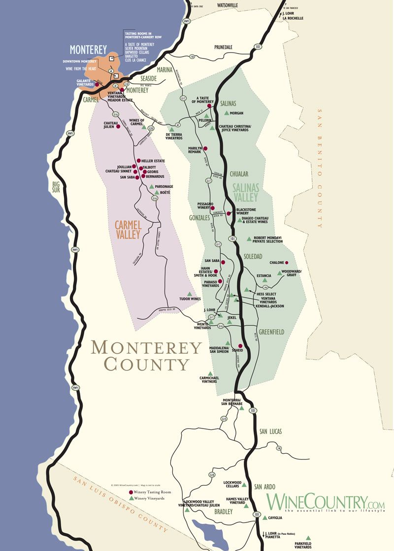 mapa-monterey