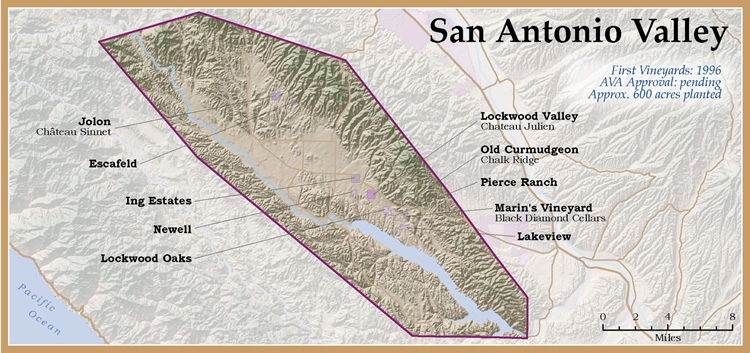 mapa-san-antonio-valley