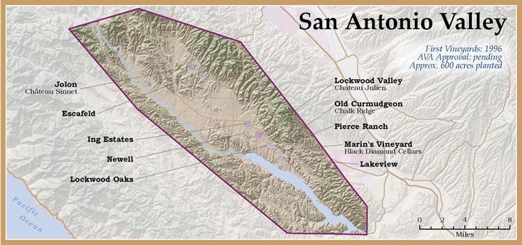mapa-san-antonio-valley