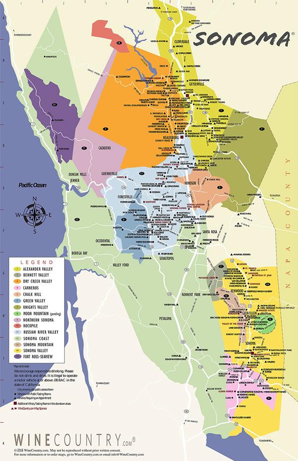 mapa-sonoma-county