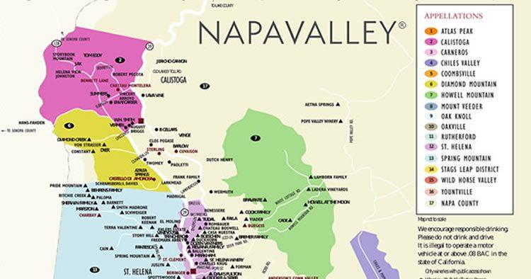 mapas-vinos-usa